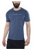 Arc'teryx Phasic Evolution t-shirt blauw